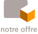 notre offre : infog�rance, packs, tickets, a la carte, depannage, assistance informatique, maintenance